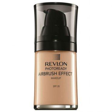 Revlon-Photoready-Airbrush-Effect-Makeupv3