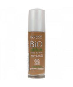 bourjois-bio-detox-organic-foundation-59-light-brownbourjois-foundation-2111010755-900×900