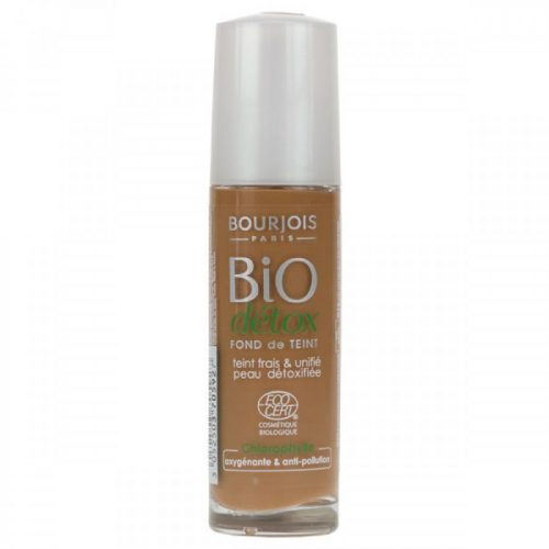 bourjois-bio-detox-organic-foundation-59-light-brownbourjois-foundation-2111010755-900×900