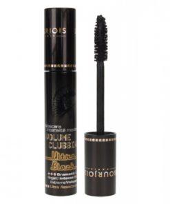 bourjois-volume-clubbing-mascara-ultra-blackmascara-156551581-900×900