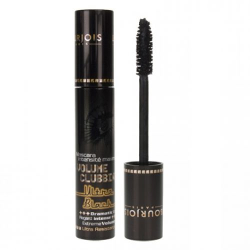 bourjois-volume-clubbing-mascara-ultra-blackmascara-156551581-900×900