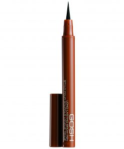 gosh-long-lasting-brow-pen-004-wheat