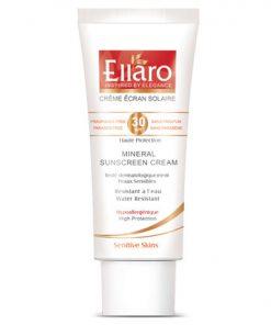 lg_5ff81_ellaro_cream_solaire_minerale_