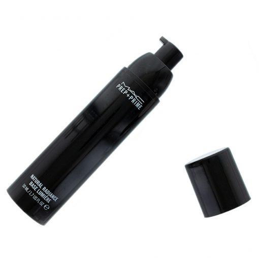 زیرساز آرایشی مک