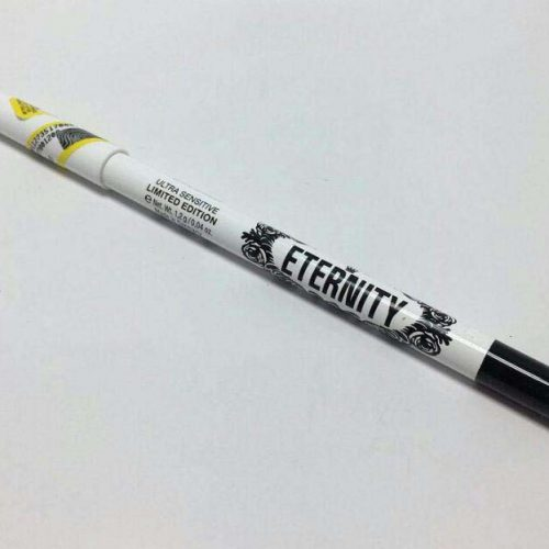 مدادچشم  مشکی ضد آب اترنیتی