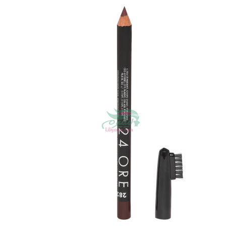 مداد ابروی ۲۴ساعته دبورا