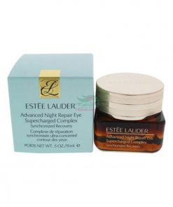 Estee-Lauder-Advanced-Night-Repair-Eye-complex-II-min