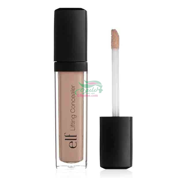e.l.f. HD Lifting Concealer & Highlighter