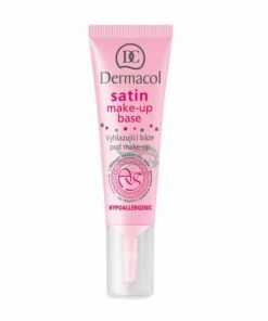 Dermacol Satin Make-Up Base
