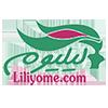 لیلیوم |خرید عطر زنانه مردانه ارجینال | لوازم آرایش اصل