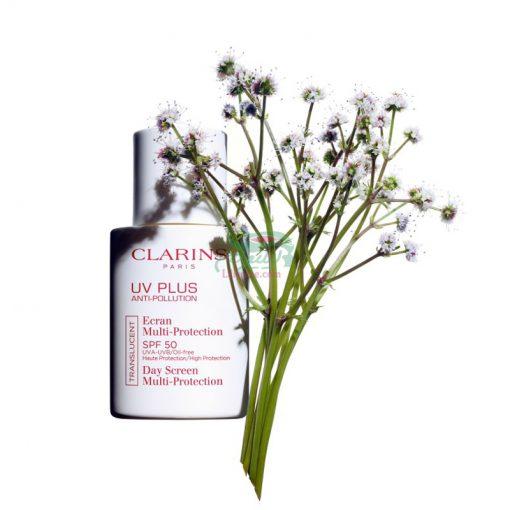 قیمت محصولات کلارنس