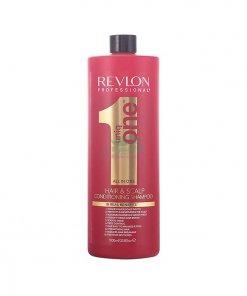 Revlon-Uniq-One-Hair-and-Scalp-Conditioning-Shampoo-1000-ml-min