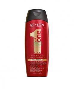 Revlon-Uniq-One-Hair-and-Scalp-Conditioning-Shampoo-min