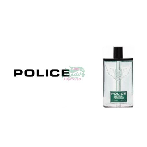 سایت پلیس