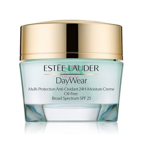 Estée Lauder DayWear Multi-Protection Anti-Oxidant 24H