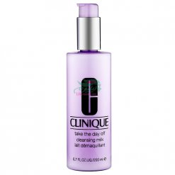 Clinique Take The Day-Off Cleansing Milk