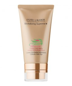 ESTÉE LAUDER Revitalizing Supreme+ Global Anti-Aging
