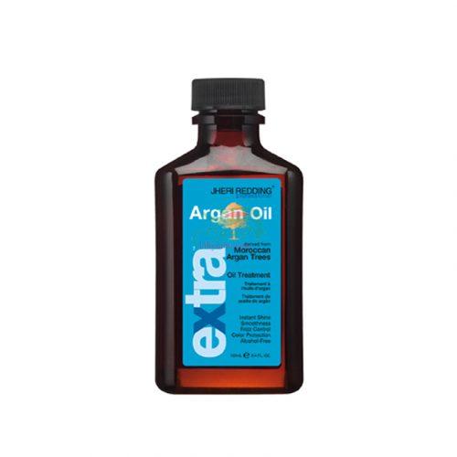 Jheri Redding Extra Argan Oil Treatment