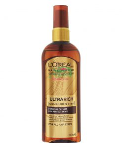 L'Oréal Paris Hair Expertise UltraRich Precious Oil Mist