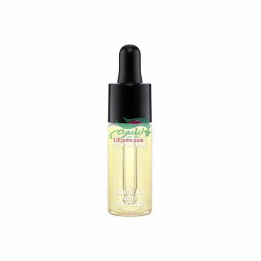 Mac Prep + Prime Essential Oils Grapefruit & Chamomile