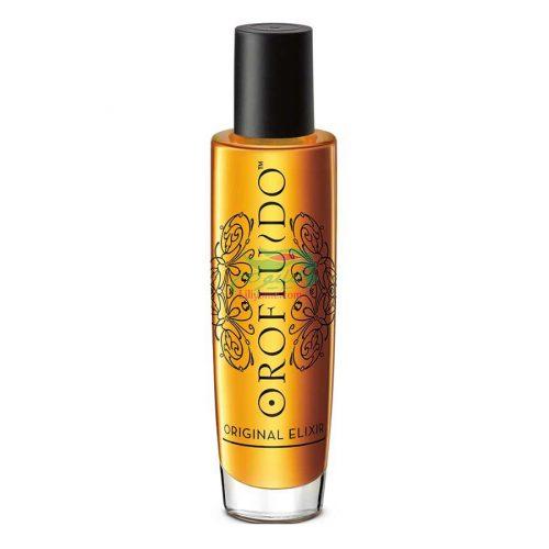 Orofluido Hair Beauty Original Elixir