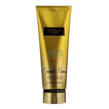 Victoria's Secret Fragrance Lotion