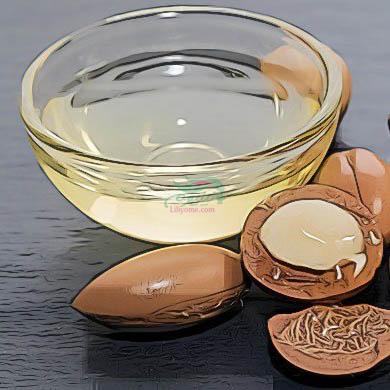 benefits of argan oil - خواص روغن ارگان برای پوست، مو و بدن