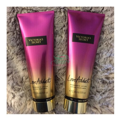 victoria secret lotion price