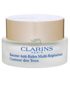Clarins Baume Anti - Rides Multi - Regenerant