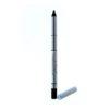 IMPALA Eyeliner Waterproof Pencil