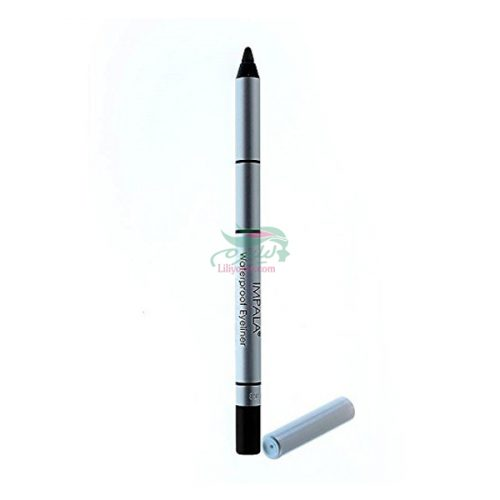 IMPALA Eyeliner Waterproof Pencil