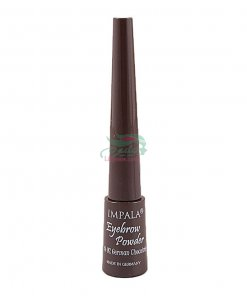 Impala Eyebrow Powder