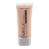 Impala Waterproof Long Lasting Foundation