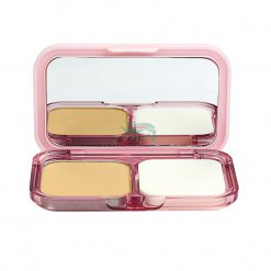 Maybelline Clear Smooth All in One Shine Free Cake Powder