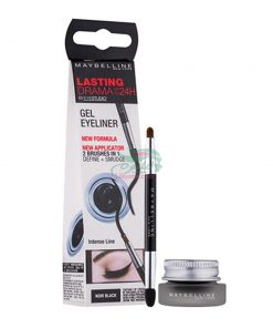Maybelline Lasting Drama 24H Gel Eyeliner