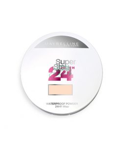 Maybelline Superstay 24H Waterproof Powder