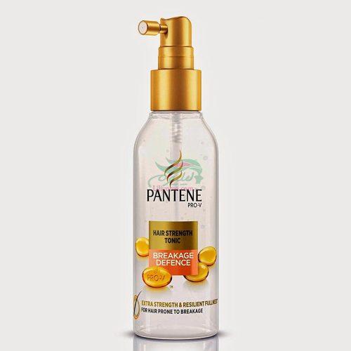 Pantene Pro-V Breakage Defence Hair Strengthening Tonic