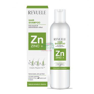 Revuele ZINC+ Hair Shampoo