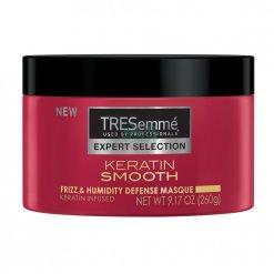 TRESemme Expert Selection Hair Mask Keratin Smooth