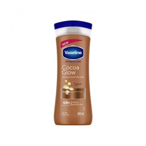 vaseline-cocoa-glow
