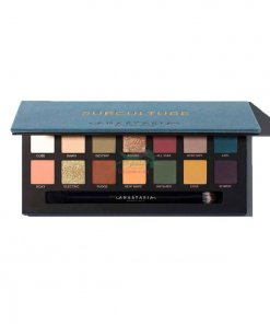 Anastasia-Beverly-Hills-Eye-Shadow-Palette--min