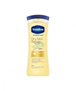 vaseline-dry-skin-repair