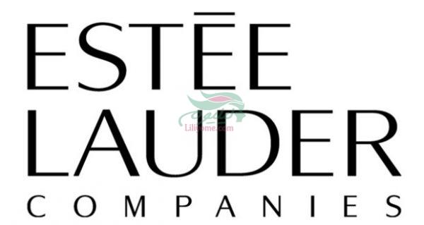 Estee Lauder logo e1533718541516 - همکاری استی لودر با مرکز آموزش لینکدین