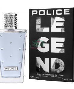 عطر پلیس لجند مردانه