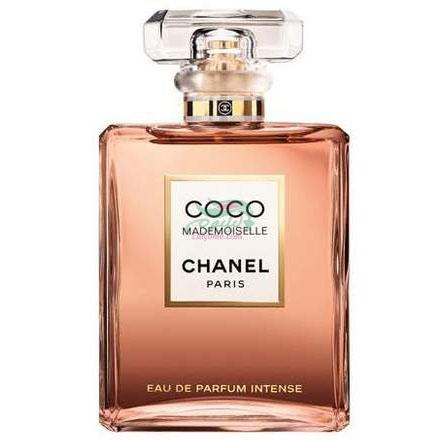 coco mademoiselle chanel intense 0 - نسخه جدید عطر کوکومادمازل به بازار آمد