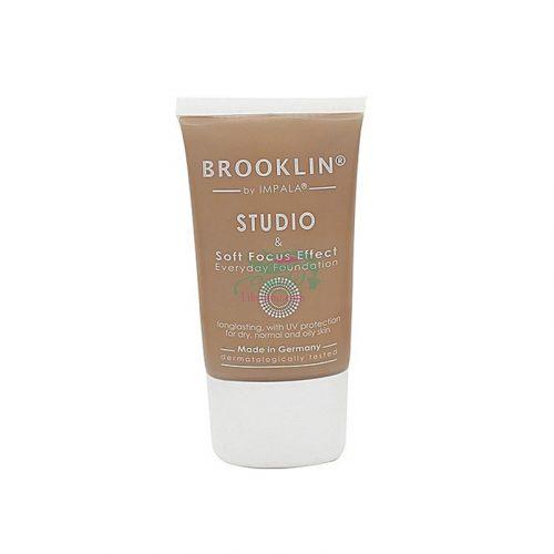Brooklin By Impala Studio & Soft Foundation