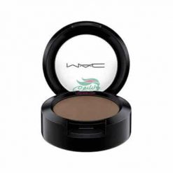 MAC-Eyeshadow
