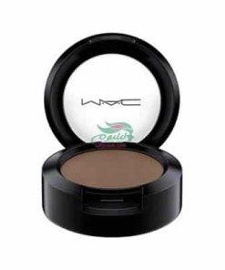 MAC-Eyeshadow