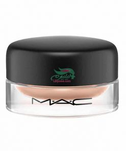 Mac Pro Longwear Paint Pot Peintures