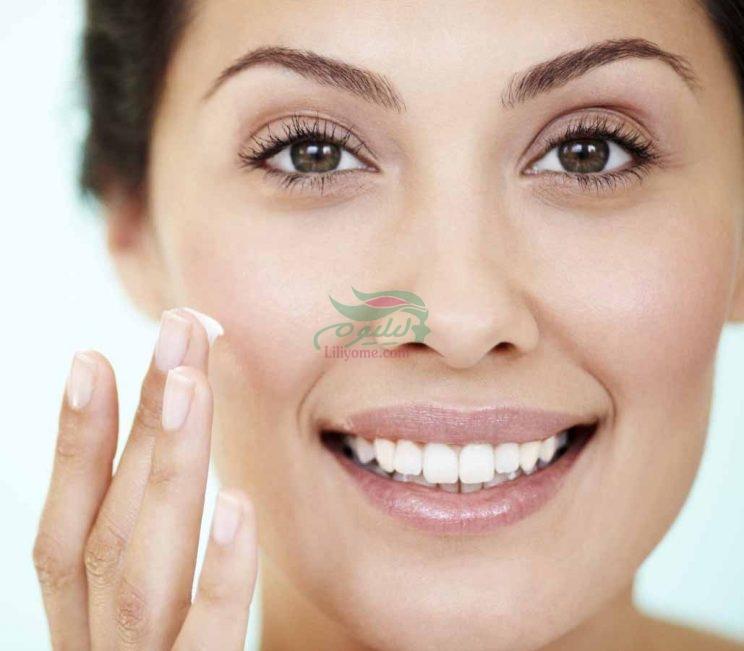 Make Up Primer